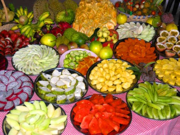 Durian-Fruits-Fiesta-Desaru-Fruit-Farm