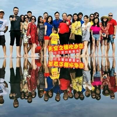 WeChat Image_20181110214539