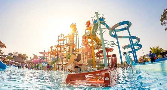 desaru-coast-adventure-waterpark