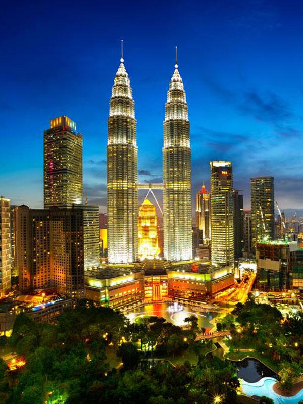 hong-li-travel---twin-tower-600x-800
